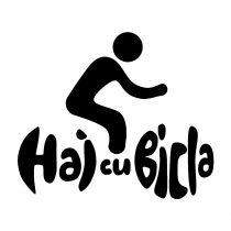 HaicuBicla