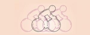 Bike for Science